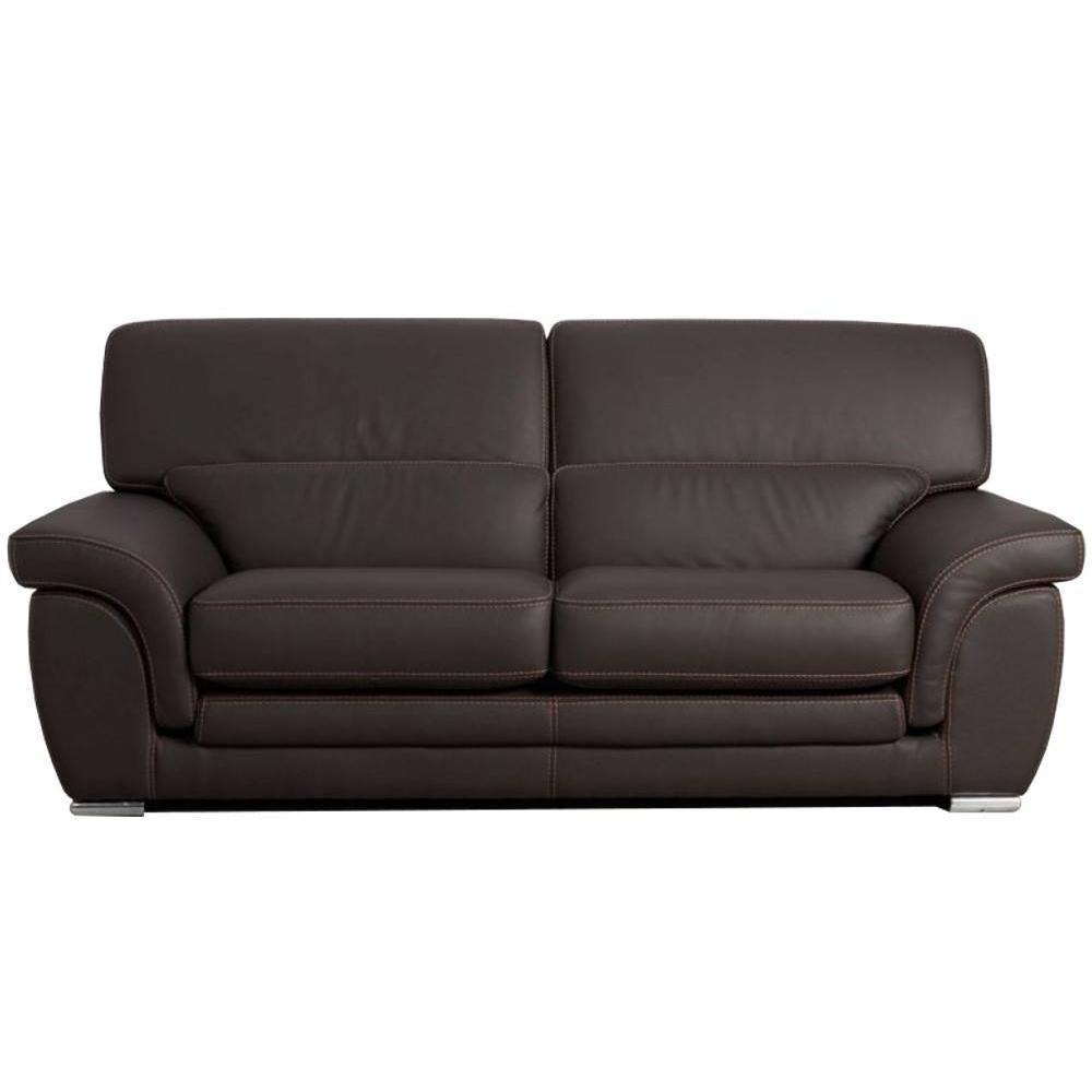 canap s fixes canap s et convertibles cloe canap fixe 2. Black Bedroom Furniture Sets. Home Design Ideas