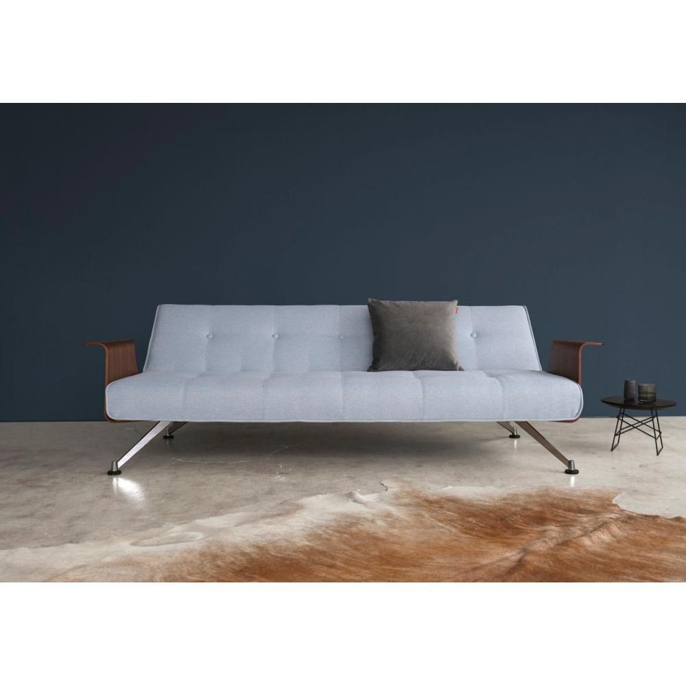 canap s convertibles canap s et convertibles innovation living canape lit design clubber bleu. Black Bedroom Furniture Sets. Home Design Ideas