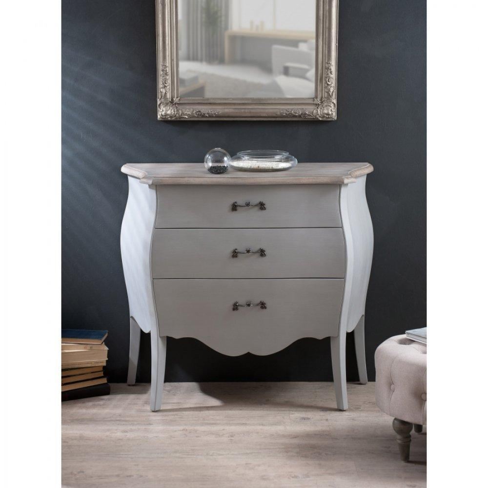 commodes meubles et rangements console baroque lisbonne. Black Bedroom Furniture Sets. Home Design Ideas
