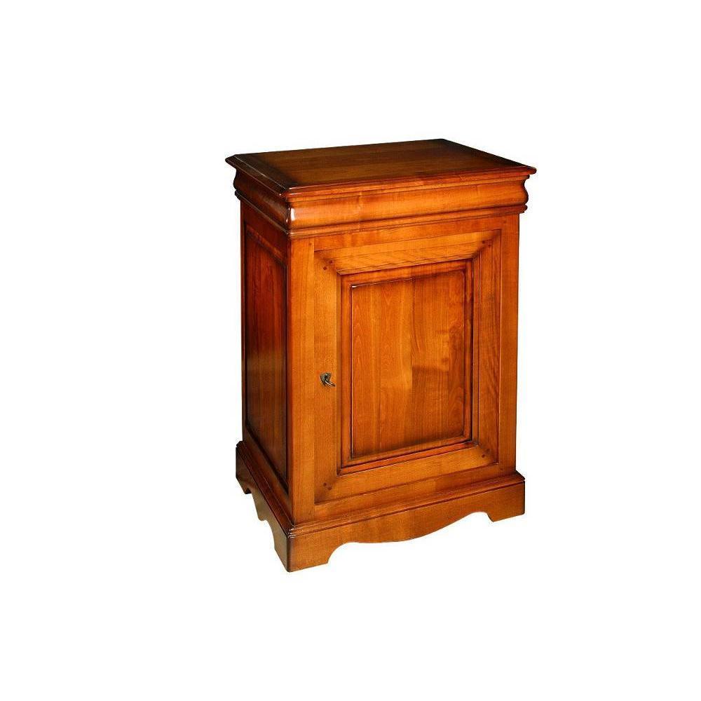 Prix des meuble chambre 437 - Porte capitonnee prix ...