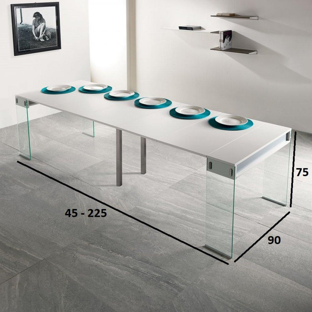 console plexiglas ou verre interesting related post with console plexiglas ou verre console. Black Bedroom Furniture Sets. Home Design Ideas