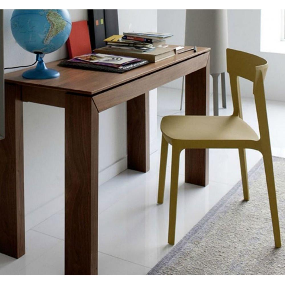Table console extensible habitat for Table extensible victoria