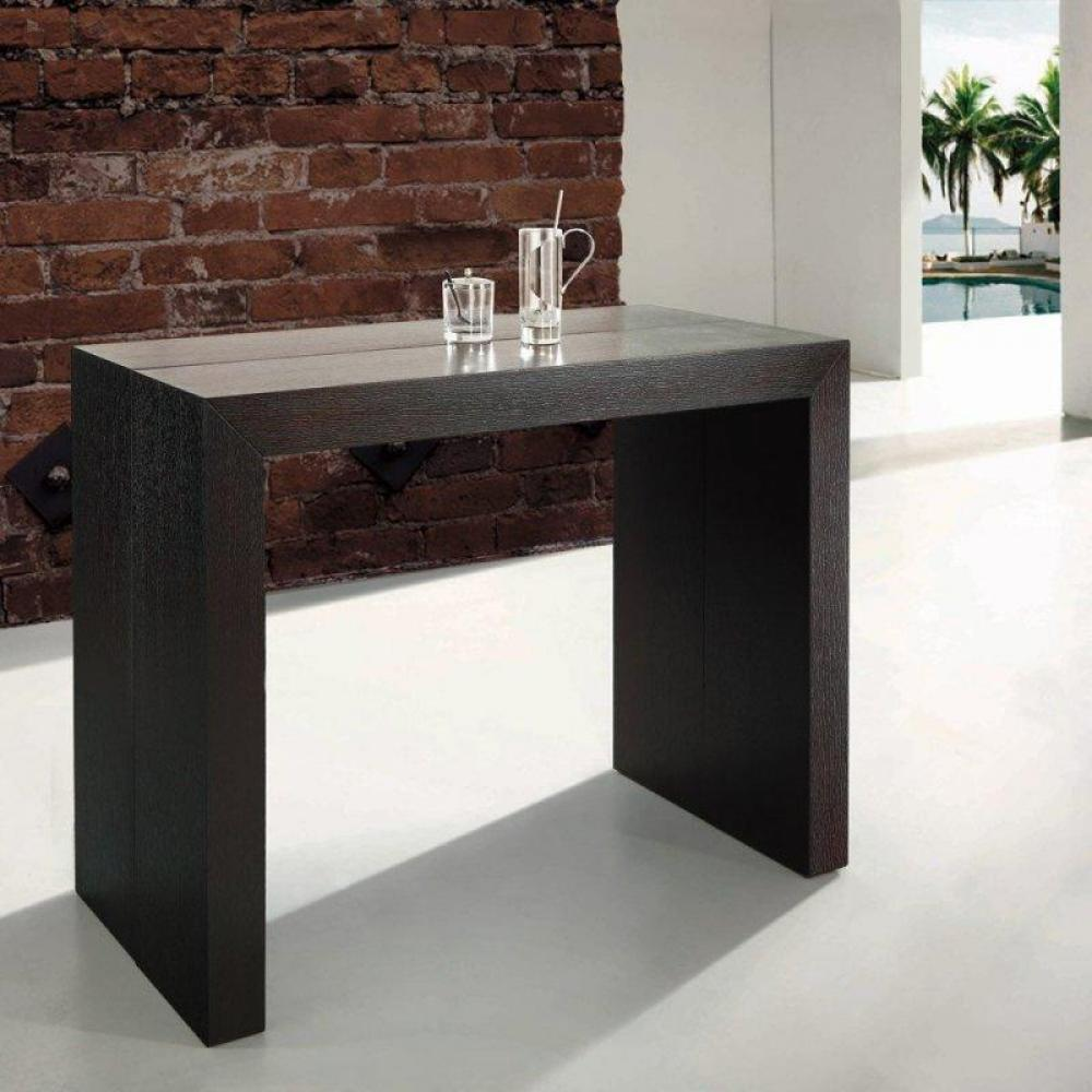 table ronde extensible ikea table console extensible ikea. Black Bedroom Furniture Sets. Home Design Ideas