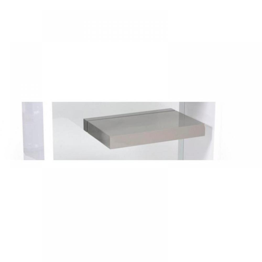 Consoles tables et chaises console space blanc laqu inside75 - Table console blanc laque ...