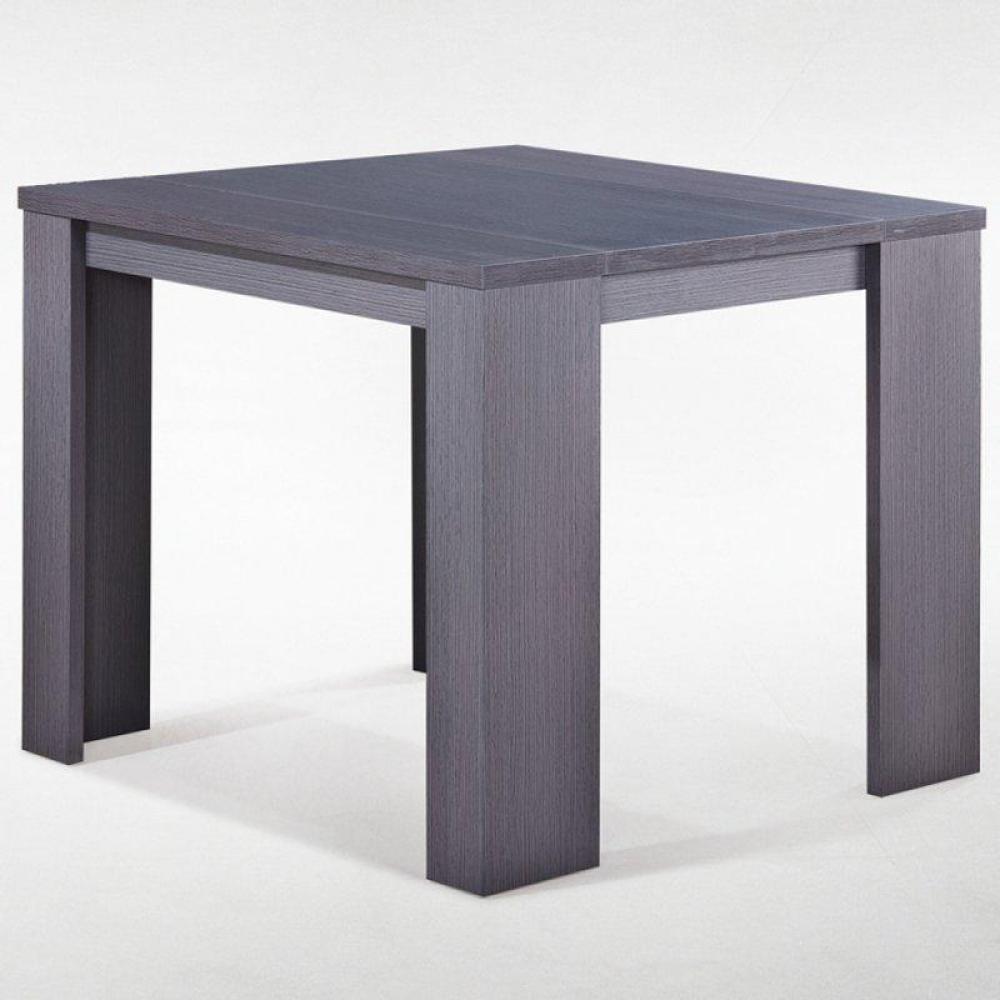 Consoles extensibles meubles et rangements console for Table console haute extensible