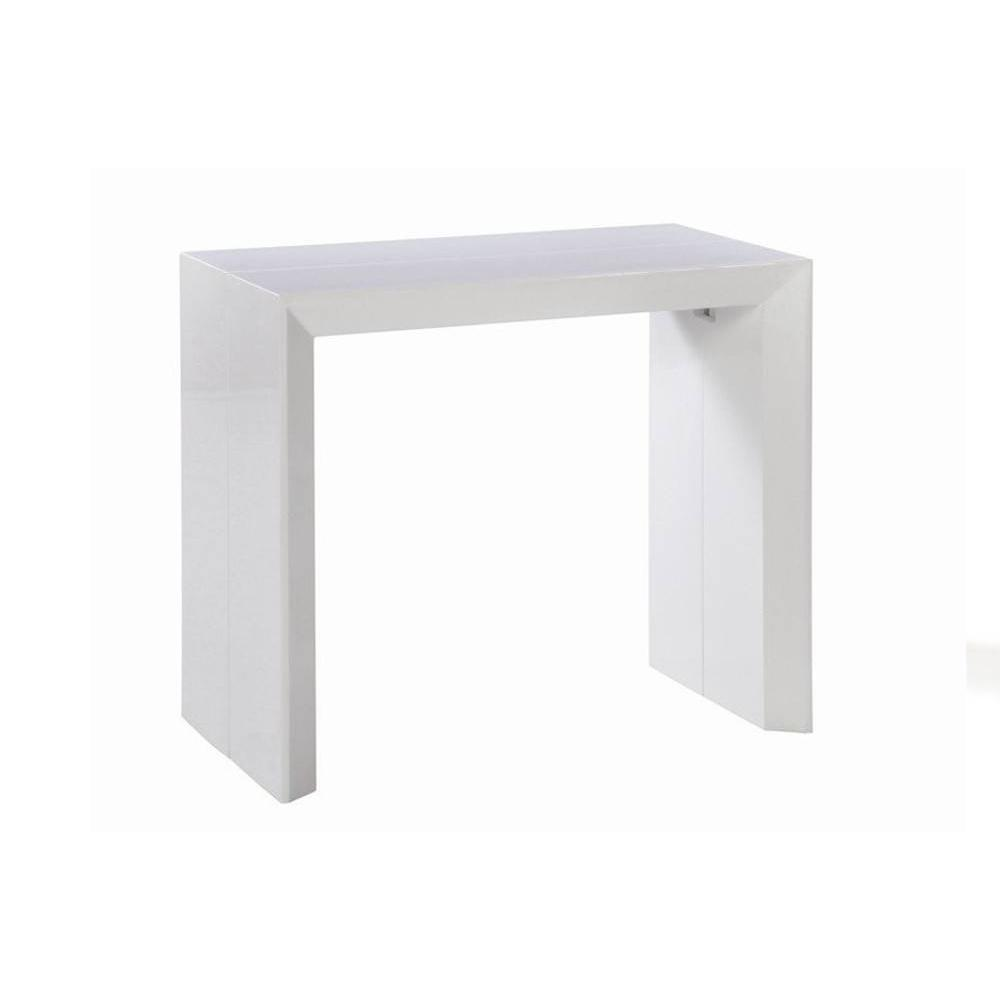 Rapido convertibles canap s syst me rapido console - Table console extensible 12 couverts ...