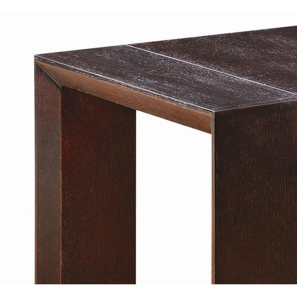Ebay - Table console extensible 12 couverts ...