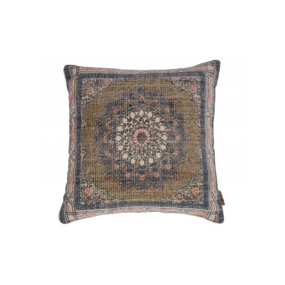 DUTCHBONE Coussin RURAL