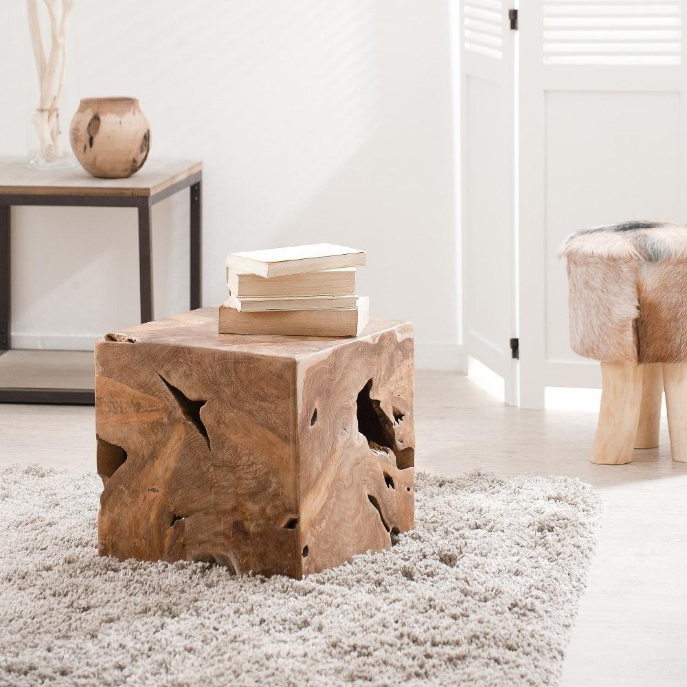 bouts de canapes meubles et rangements cube wally en. Black Bedroom Furniture Sets. Home Design Ideas