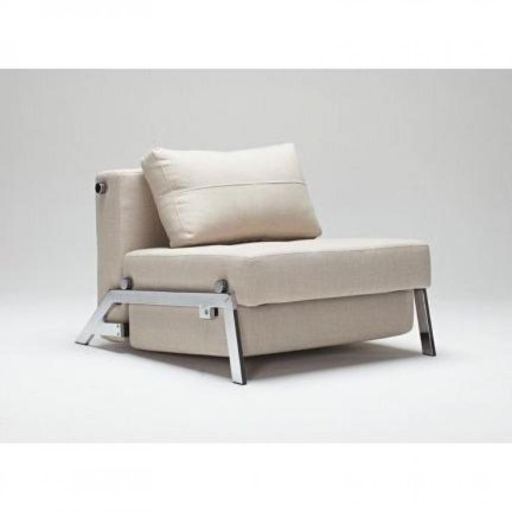 Canap s convertibles design canap s syst me rapido fauteuil lit design sofa - Fauteuil convertible rapido ...