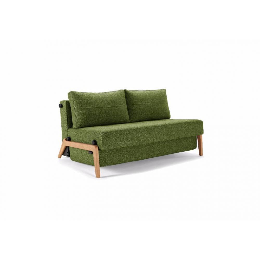 canap s convertibles canap s et convertibles innovation living canap lit design cubed wood. Black Bedroom Furniture Sets. Home Design Ideas