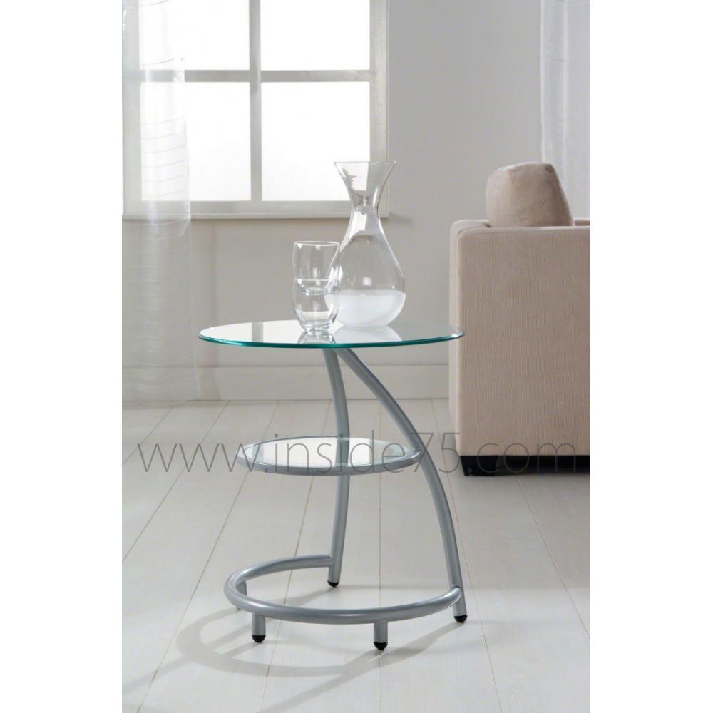 bouts de canapes tables et chaises curves bout de canap. Black Bedroom Furniture Sets. Home Design Ideas