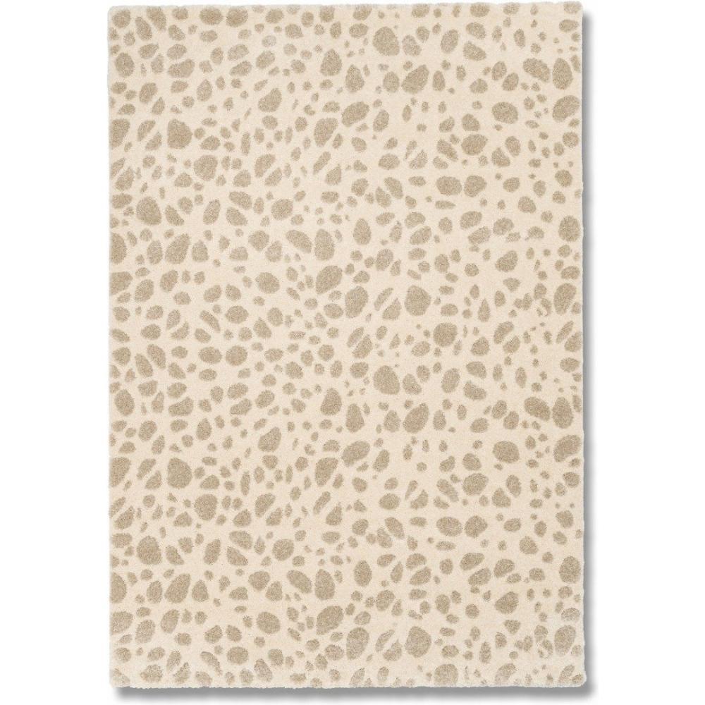 tapis de sol meubles et rangements davinci tapis marbr beige 160x230 cm. Black Bedroom Furniture Sets. Home Design Ideas