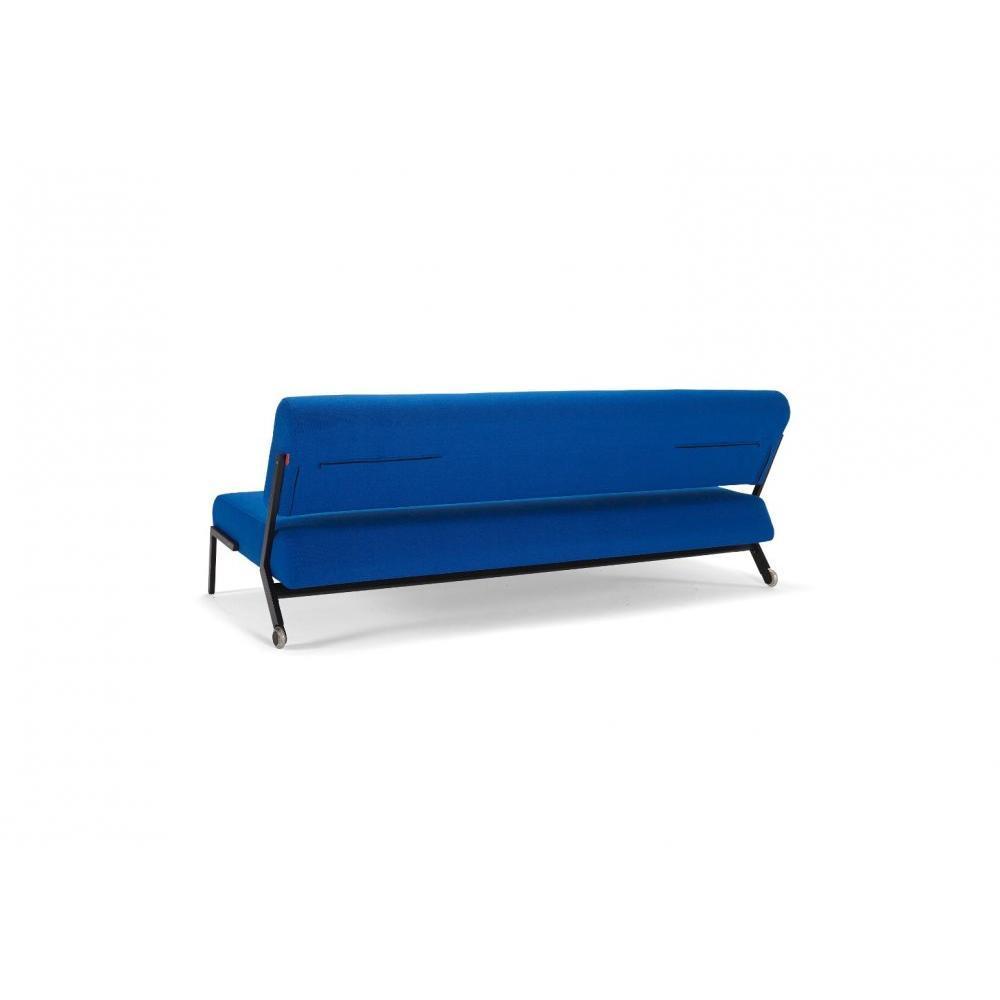 canap s convertibles design canap s et convertibles innovation living canap lit design. Black Bedroom Furniture Sets. Home Design Ideas