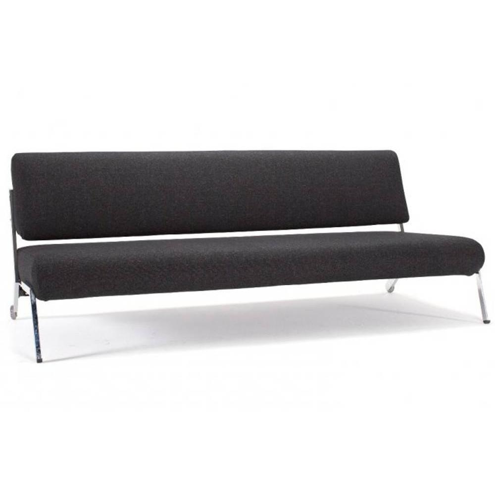 rapido convertibles canap s syst me rapido innovation living canap lit design debonair noir. Black Bedroom Furniture Sets. Home Design Ideas