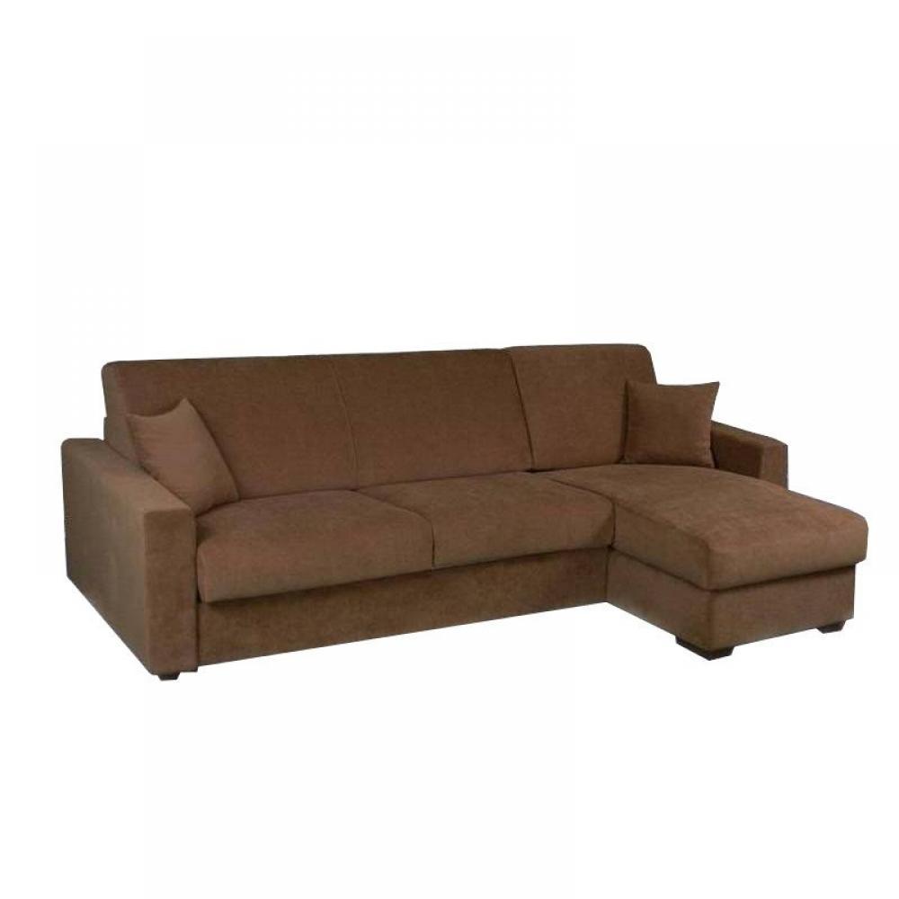 rapido convertibles canap s syst me rapido canap d. Black Bedroom Furniture Sets. Home Design Ideas