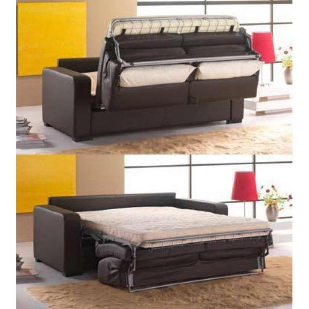 comment for canap convertible pour petit espace pictures. Black Bedroom Furniture Sets. Home Design Ideas