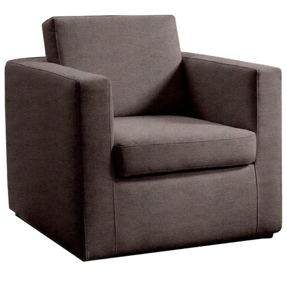 Fauteuils design canap s et convertibles fauteuil fixe for Nettoyage canape tissu non dehoussable