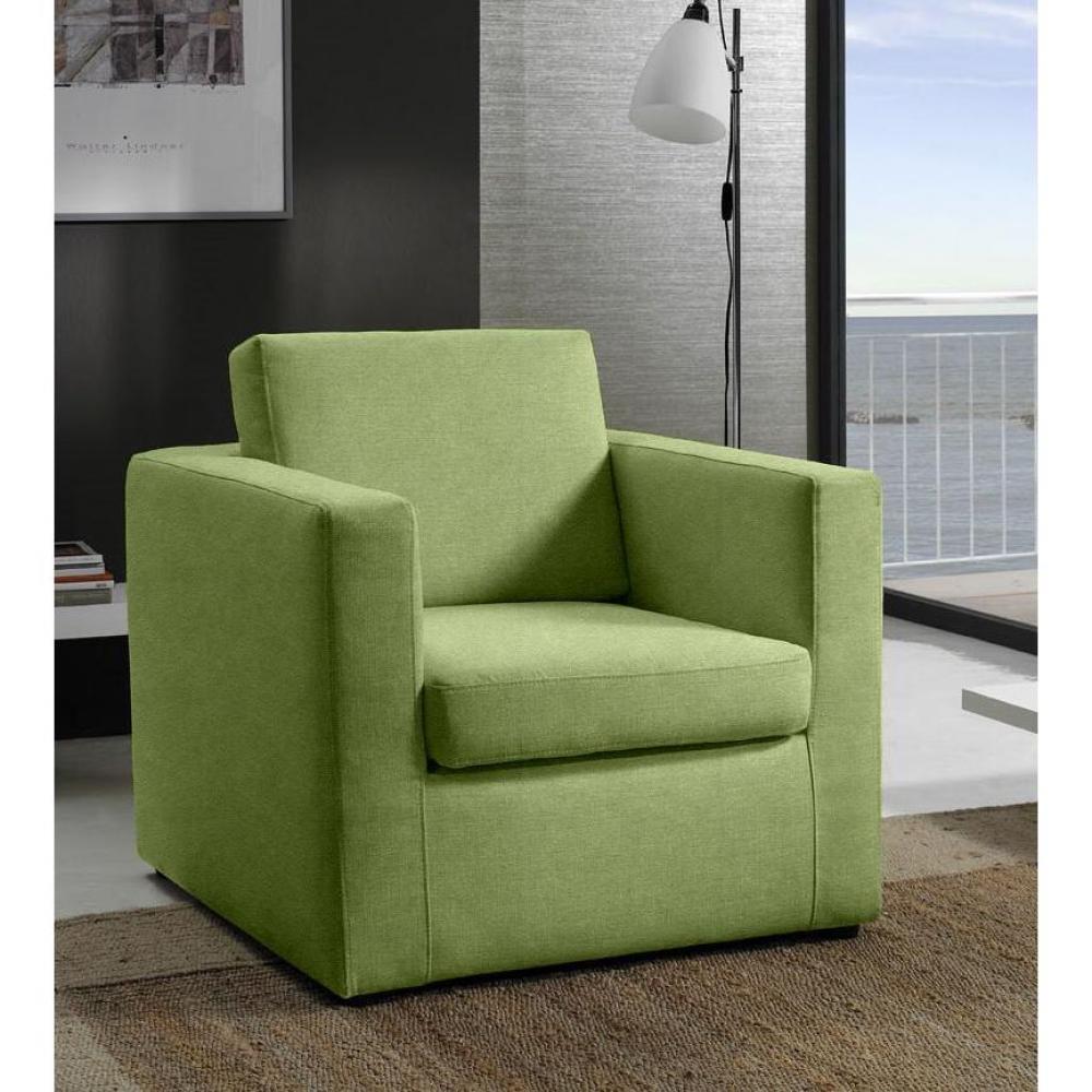 liste de couple de kais c et amandine b clarks fauteuil top moumoute. Black Bedroom Furniture Sets. Home Design Ideas