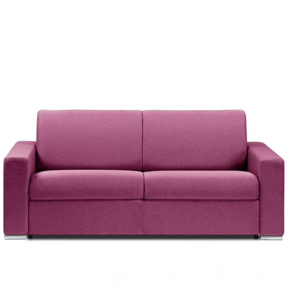 Canape convertible couchage quotidien nice - Canape convertible couchage quotidien forum ...