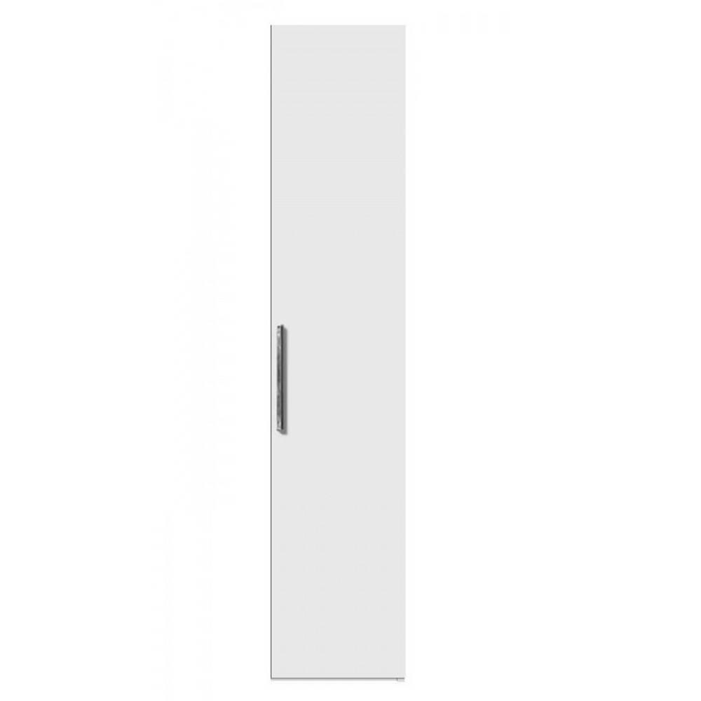 lits escamotables armoires lits escamotables dressing penderie paris une porte battant blanc. Black Bedroom Furniture Sets. Home Design Ideas