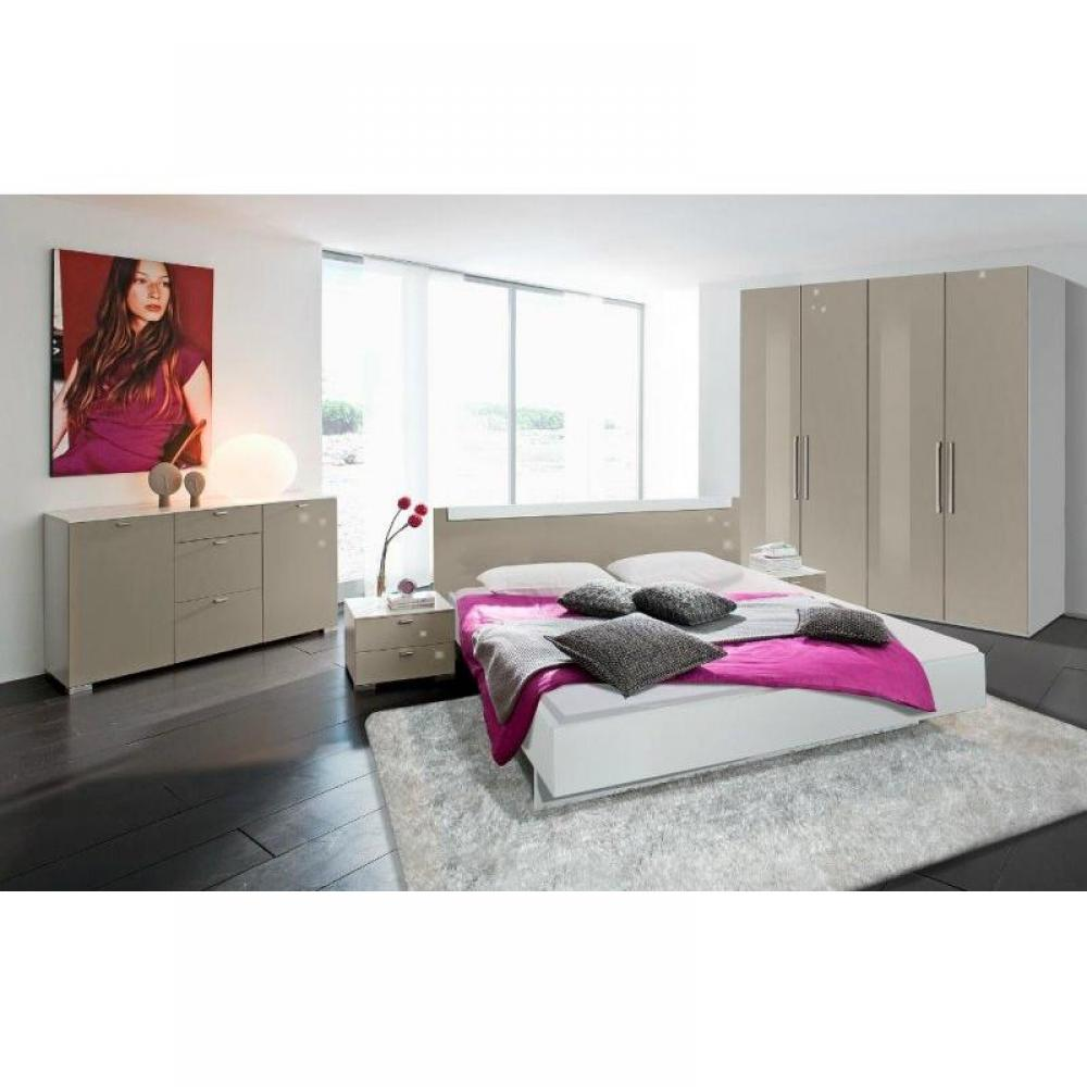 lits escamotables armoires lits escamotables dressing penderie paris une porte abattant taupe. Black Bedroom Furniture Sets. Home Design Ideas