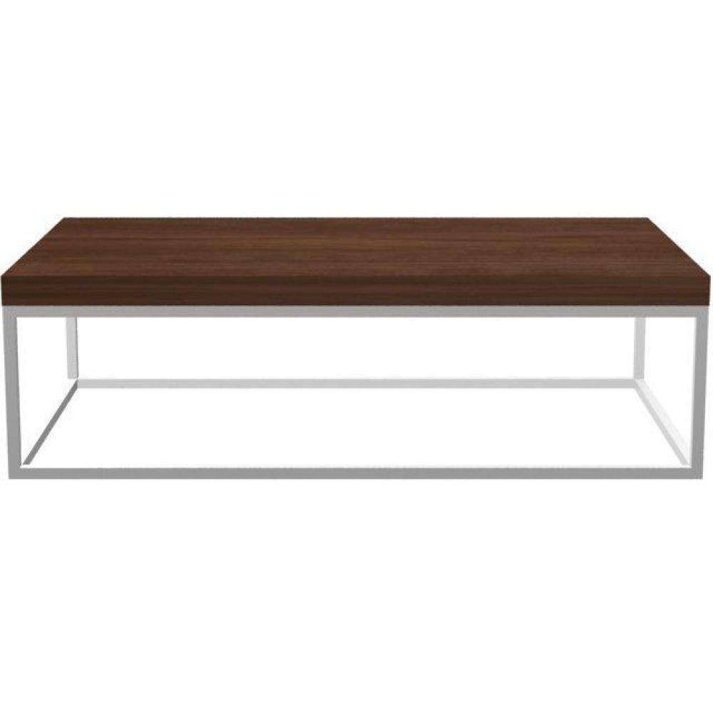 pin table basse luge la meublerie du bois de lours on pinterest. Black Bedroom Furniture Sets. Home Design Ideas
