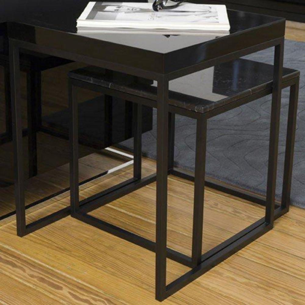 prix des table gigogne 3. Black Bedroom Furniture Sets. Home Design Ideas