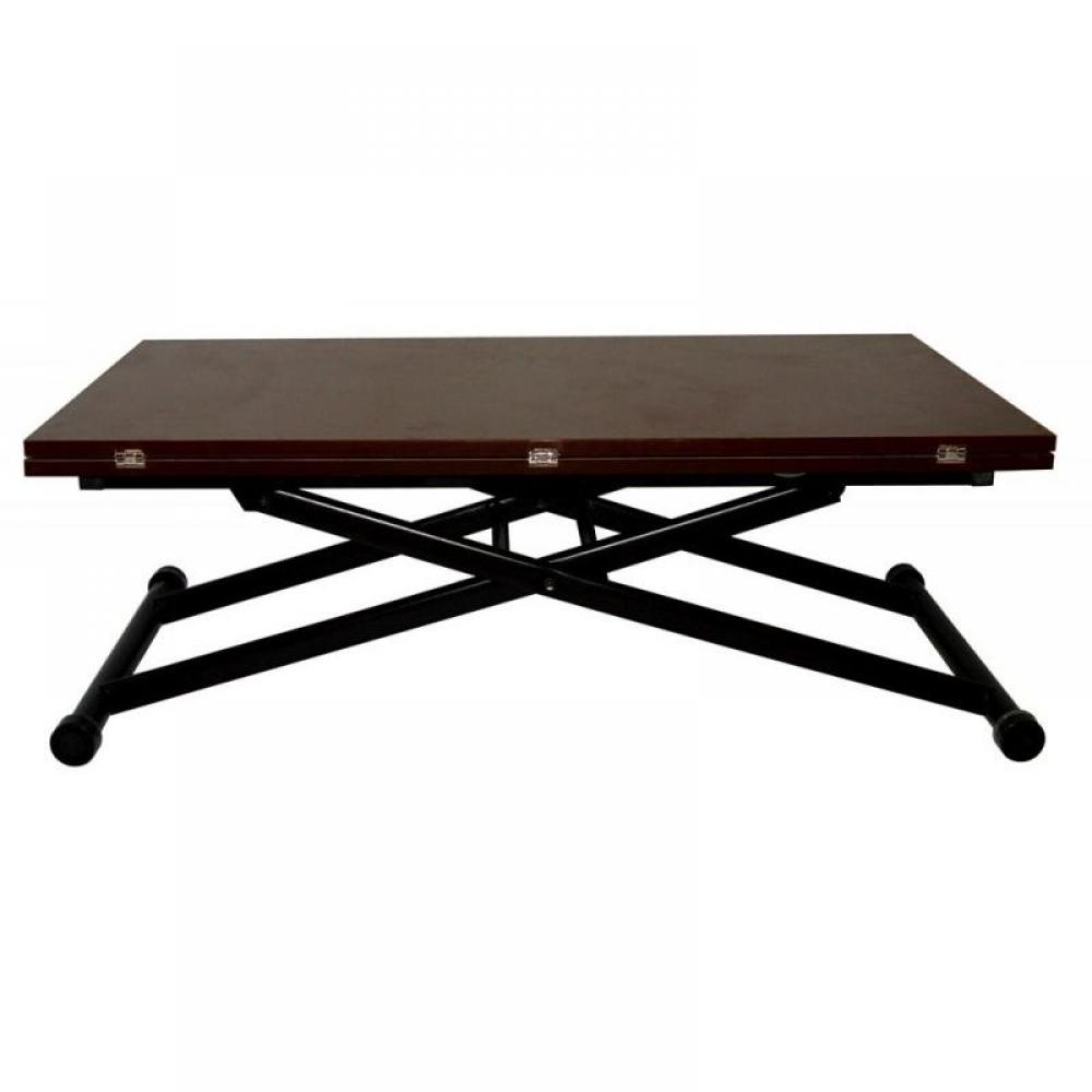 Table basse transformable occasion - Table salon transformable ...