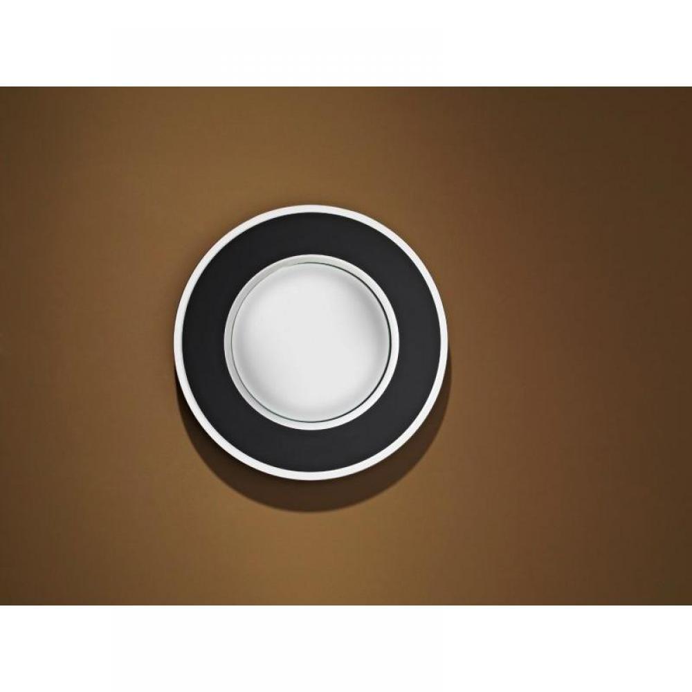 miroir rond leroy merlin maison design. Black Bedroom Furniture Sets. Home Design Ideas