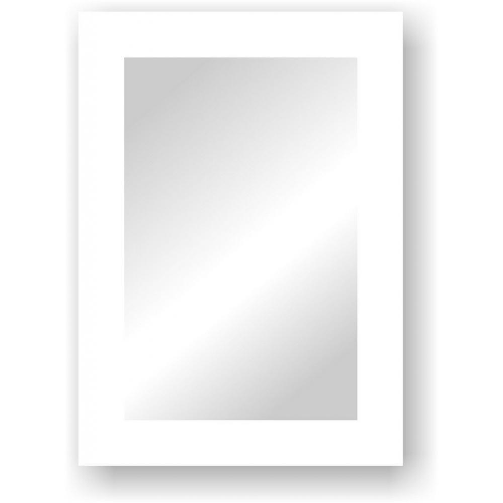 Miroirs meubles et rangements echoes miroir mural design for Miroir et verre concept