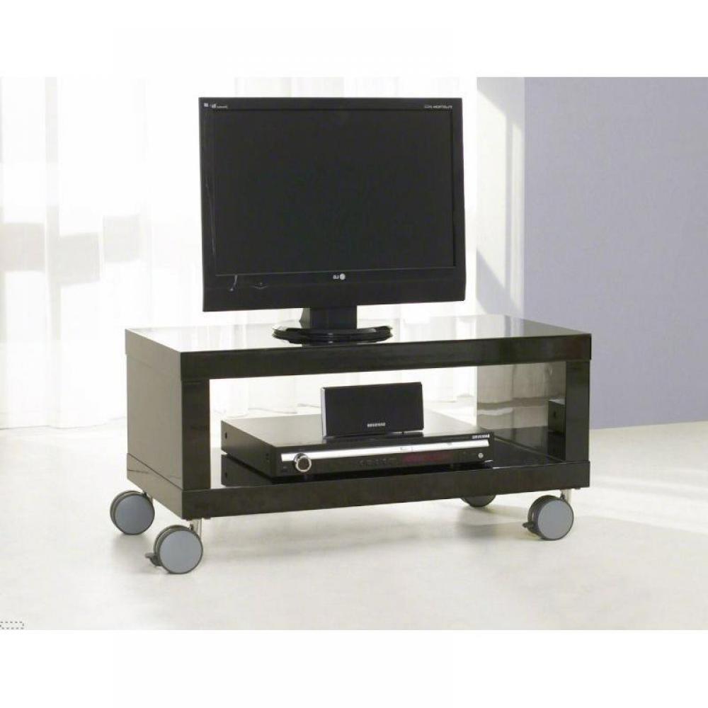 liste de remerciements de lorenzo m blanc moustiquaire meuble top moumoute. Black Bedroom Furniture Sets. Home Design Ideas