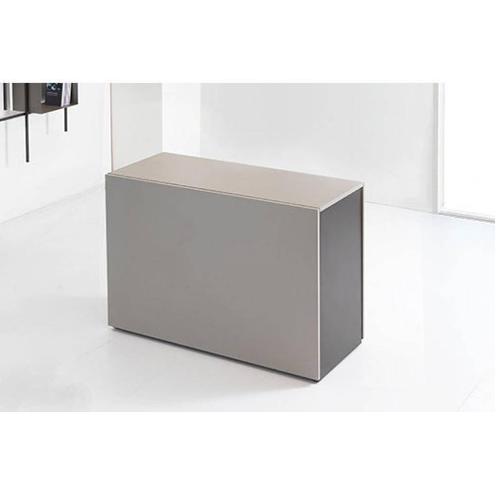 Consoles extensibles tables et chaises ensemble lot de for Consoles extensibles