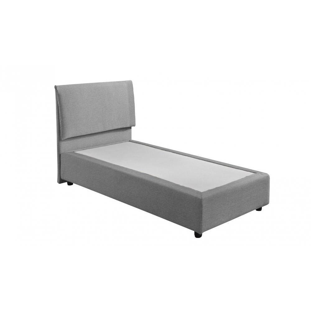 canap s convertibles canap s et convertibles sommier fouquet haut de gamme 90 190 cm avec t te. Black Bedroom Furniture Sets. Home Design Ideas