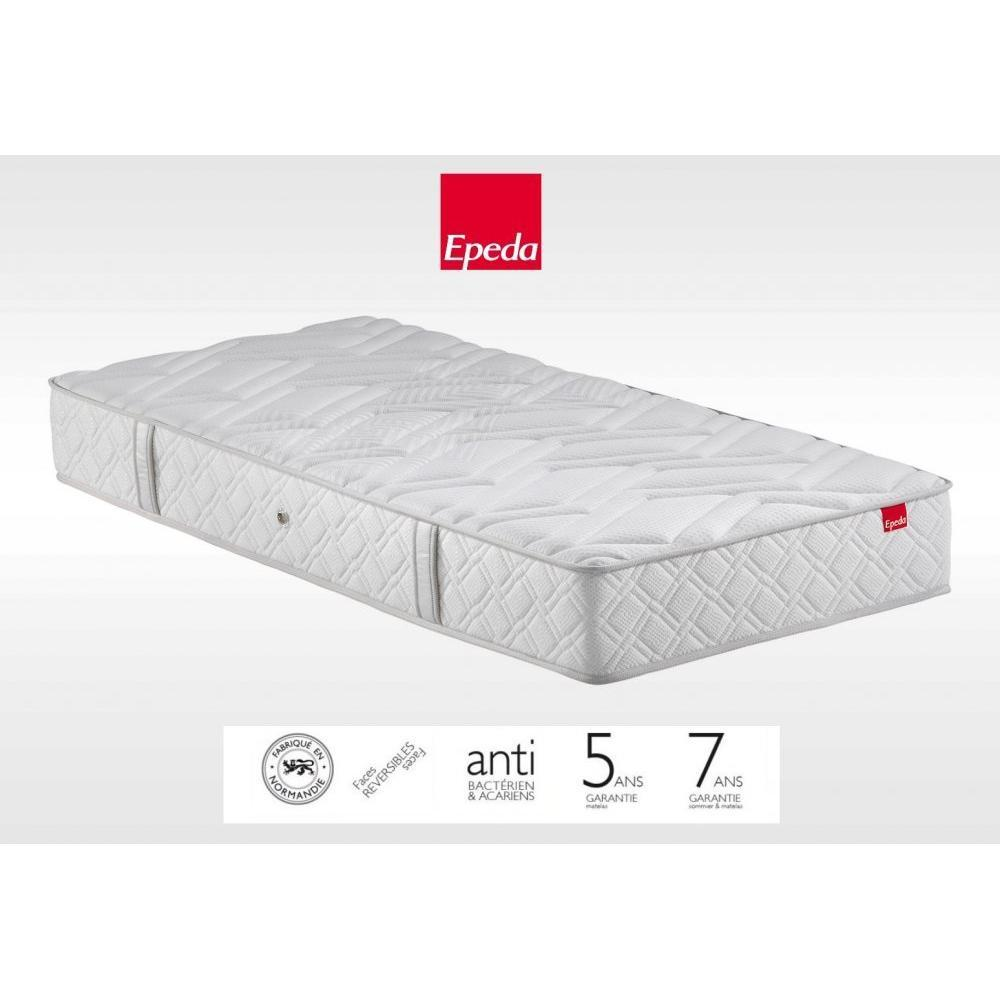 Rapido convertibles canap s syst me rapido ensemble epeda sommier ferme ave - Matelas sommier epeda ...