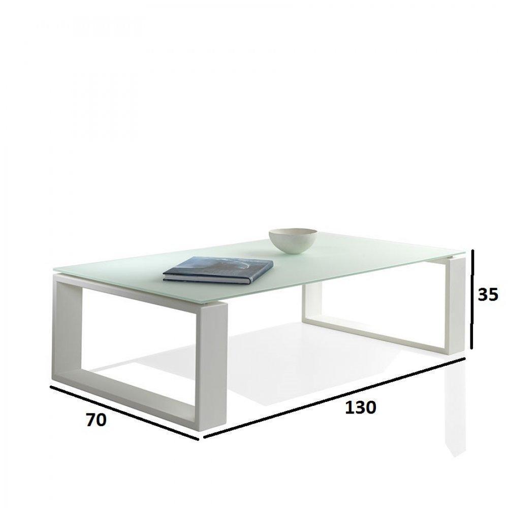 Tables basses tables et chaises ensemble 2 tables basses - Tables basses carrees ...