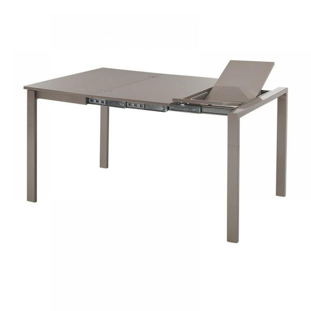 Ebay for Table extensible console