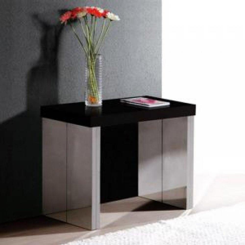 consoles extensibles tables et chaises console. Black Bedroom Furniture Sets. Home Design Ideas
