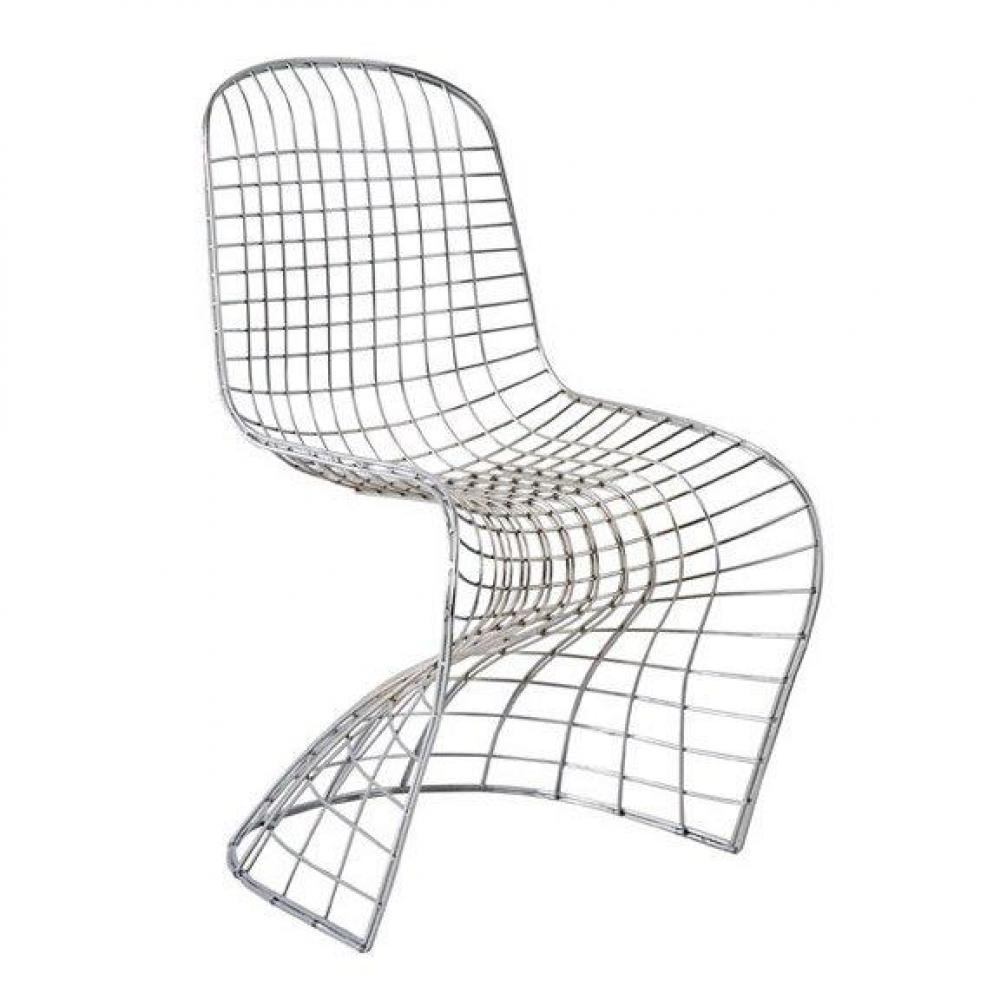 Chaises tables et chaises chaise design fantome spider - Table et chaise spiderman ...