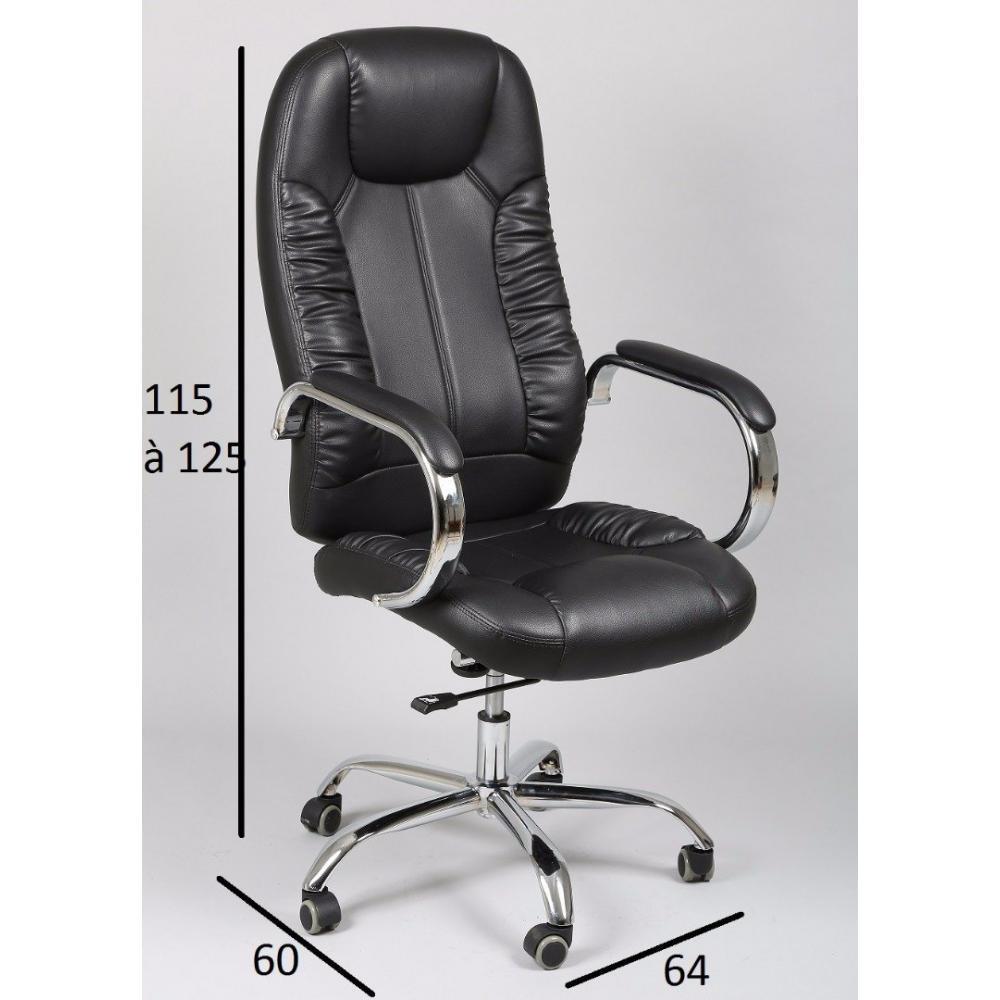 Chaise de bureau qui grince - Amazon chaise de bureau ...