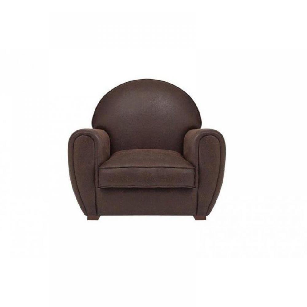 fauteuils et poufs canap s syst me rapido club vintage. Black Bedroom Furniture Sets. Home Design Ideas