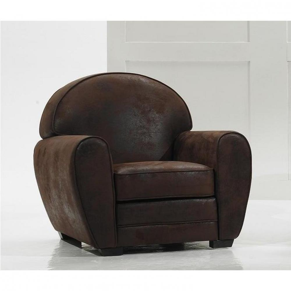 canap s club canap s et convertibles fauteuil club. Black Bedroom Furniture Sets. Home Design Ideas