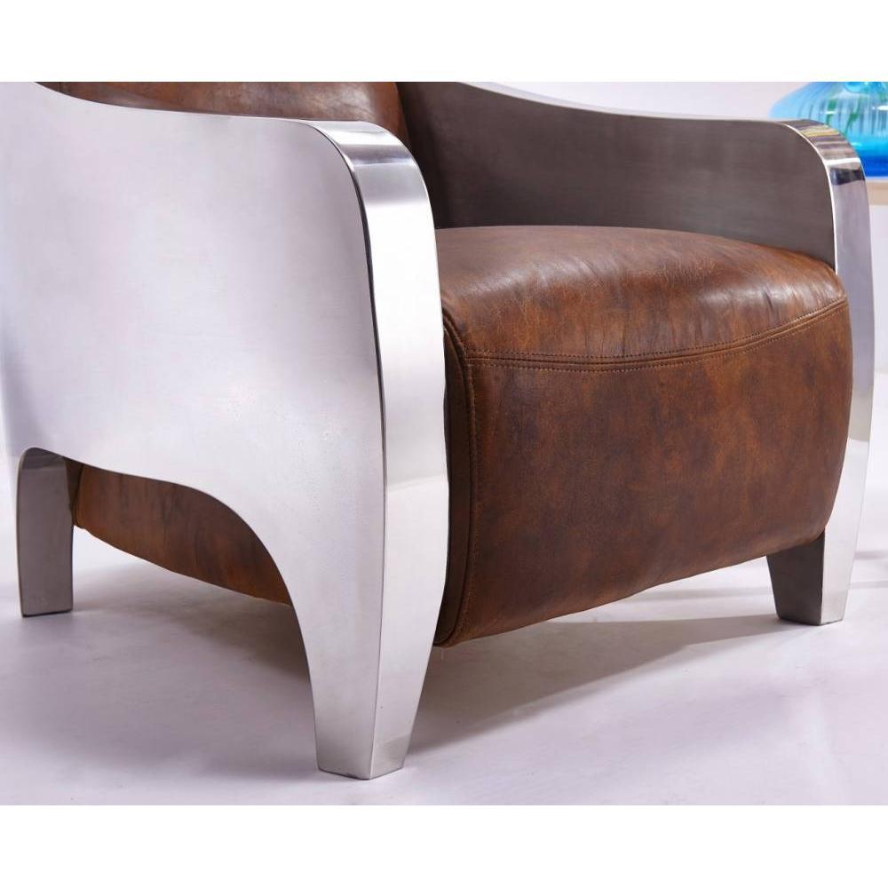 fauteuils club fauteuils et poufs fauteuil new club. Black Bedroom Furniture Sets. Home Design Ideas