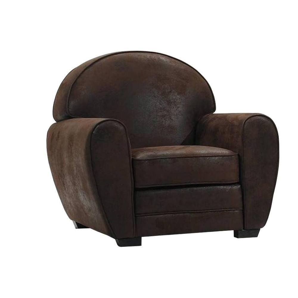 fauteuils club canap s et convertibles fauteuil club personnalisable tissu ou cuir made in. Black Bedroom Furniture Sets. Home Design Ideas