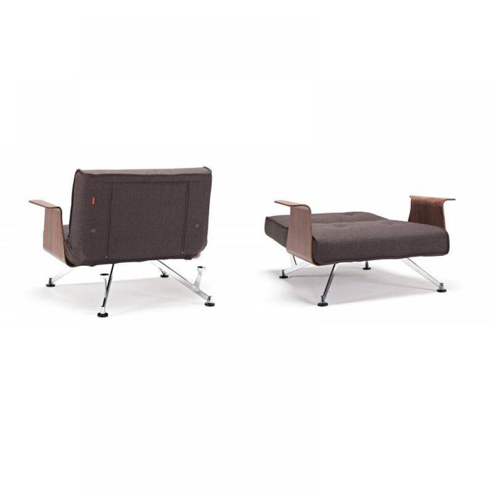 Rapido convertibles canap s syst me rapido fauteuil design clubber accoudoi - Fauteuil convertible rapido ...