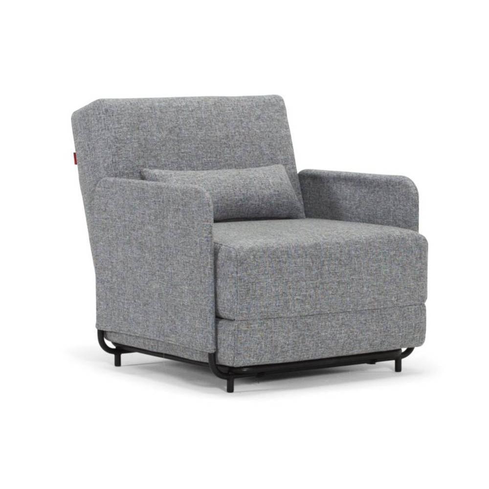 Fauteuils convertibles fauteuils et poufs innovation - Fauteuils lits convertibles ...