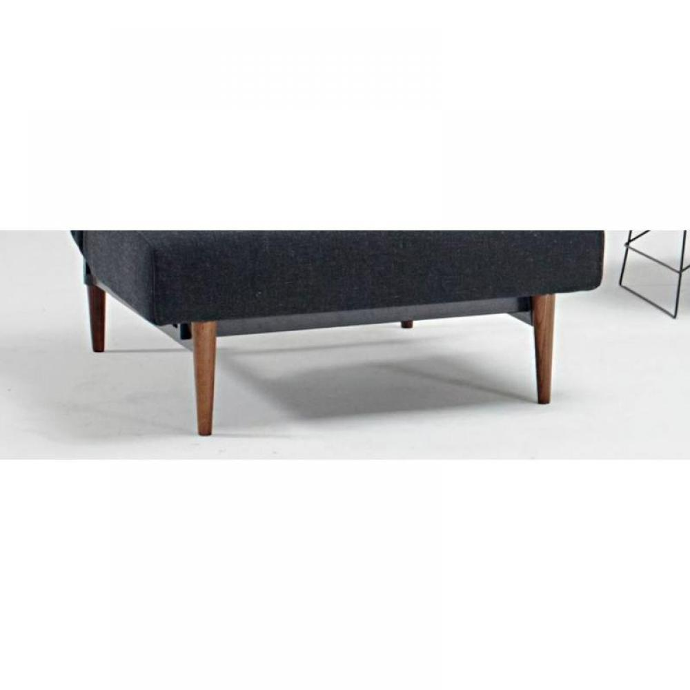 fauteuils convertibles convertibles innovation fauteuil design fiftynine bleu convertible lit. Black Bedroom Furniture Sets. Home Design Ideas