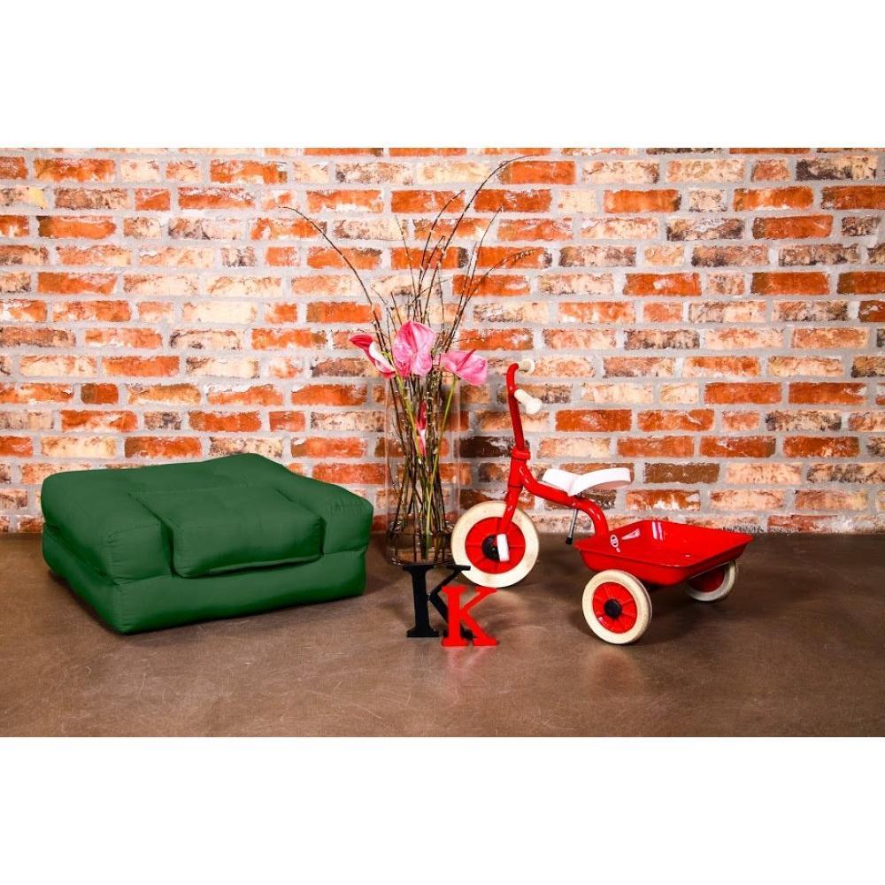 Fauteuils convertibles canap s et convertibles fauteuil enfant cube 3 en 1 - Fauteuil convertible enfant ...