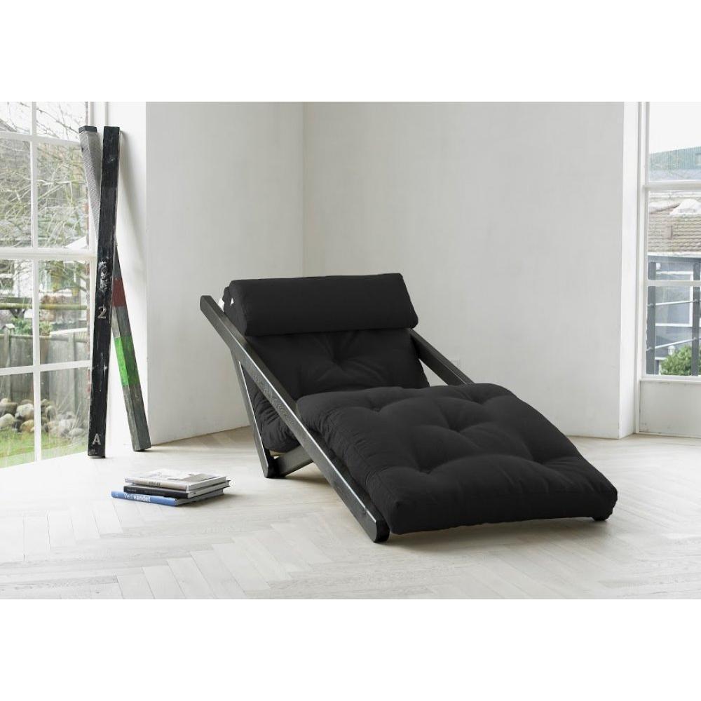 Fauteuils et poufs fauteuils et poufs chaise longue - Fauteuils lits convertibles ...
