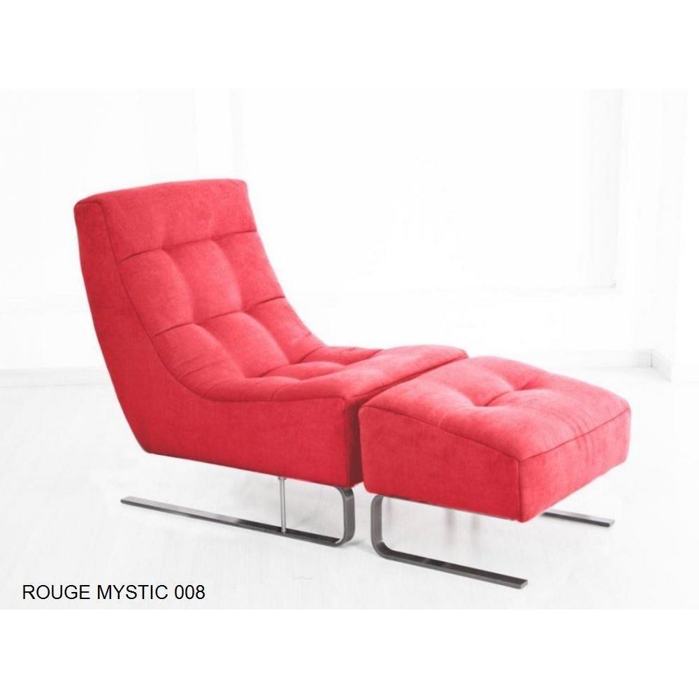 canap s convertibles canap s et convertibles fama. Black Bedroom Furniture Sets. Home Design Ideas